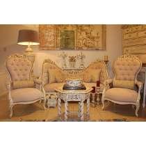 reformas y decoraciontendencias en decoraciomuebles italianosmuebles de diseo italiano - Muebles Italianos